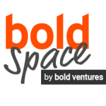 bold space by bold ventures