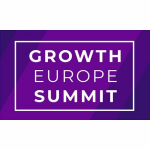 GROWTH EUROPE - Hendrik Lennarz