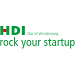 HDI - Rock your StartUp