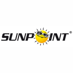 WM Beautysystems - SUNPOINT