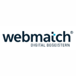 Webmatch - Digitalagentur Köln